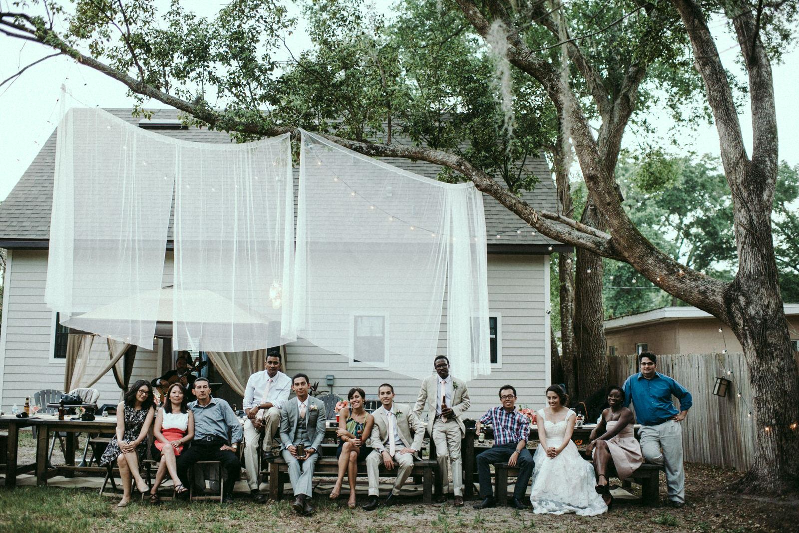 30 rising stars in weding photography-21.jpg