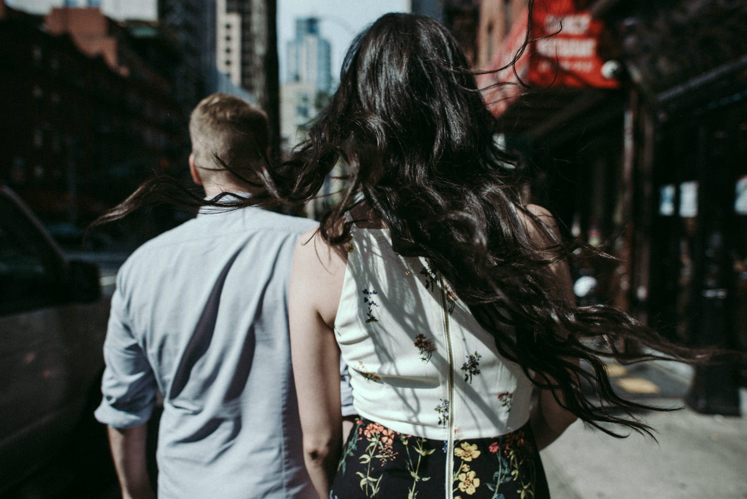 new-york-elopement-engagement-pictures-giancarlo-photography-3.jpg