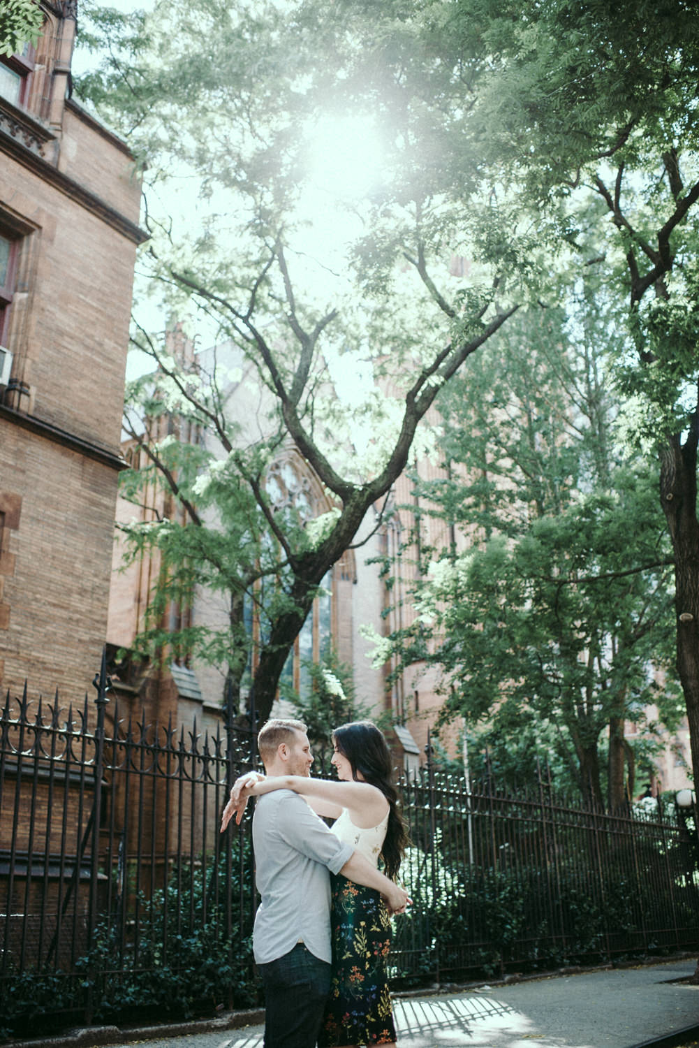 new-york-elopement-engagement-pictures-giancarlo-photography-8.jpg
