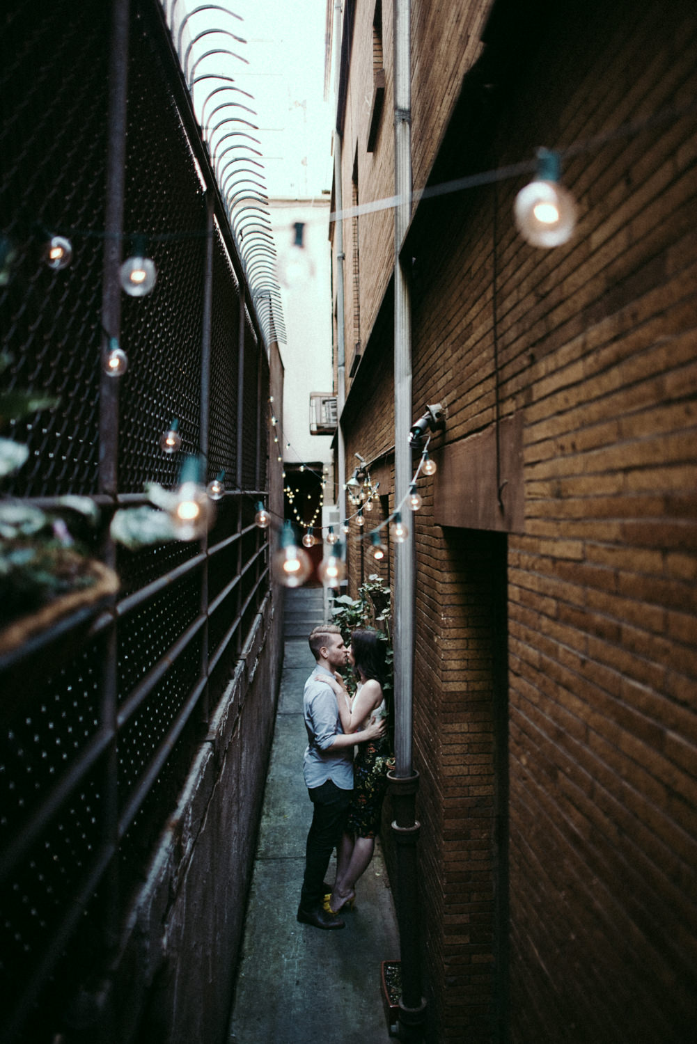 new-york-elopement-engagement-pictures-giancarlo-photography-10.jpg