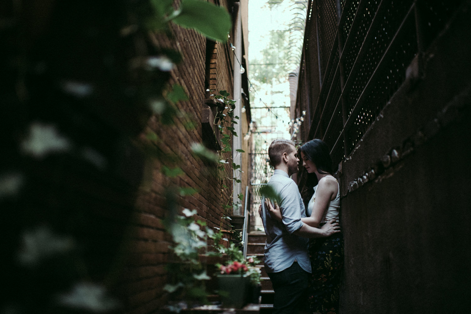 new-york-elopement-engagement-pictures-giancarlo-photography-12.jpg