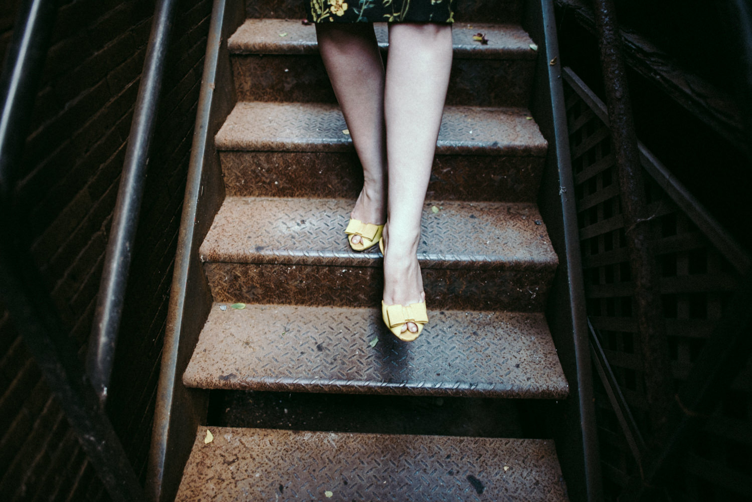 new-york-elopement-engagement-pictures-giancarlo-photography-15.jpg