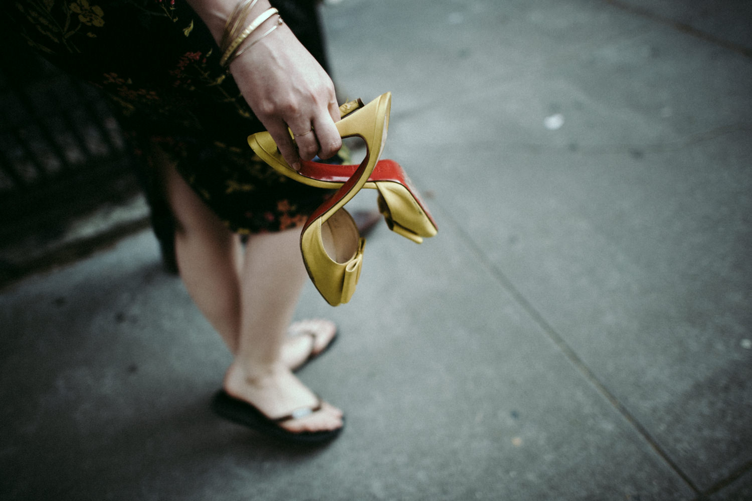 new-york-elopement-engagement-pictures-giancarlo-photography-26.jpg