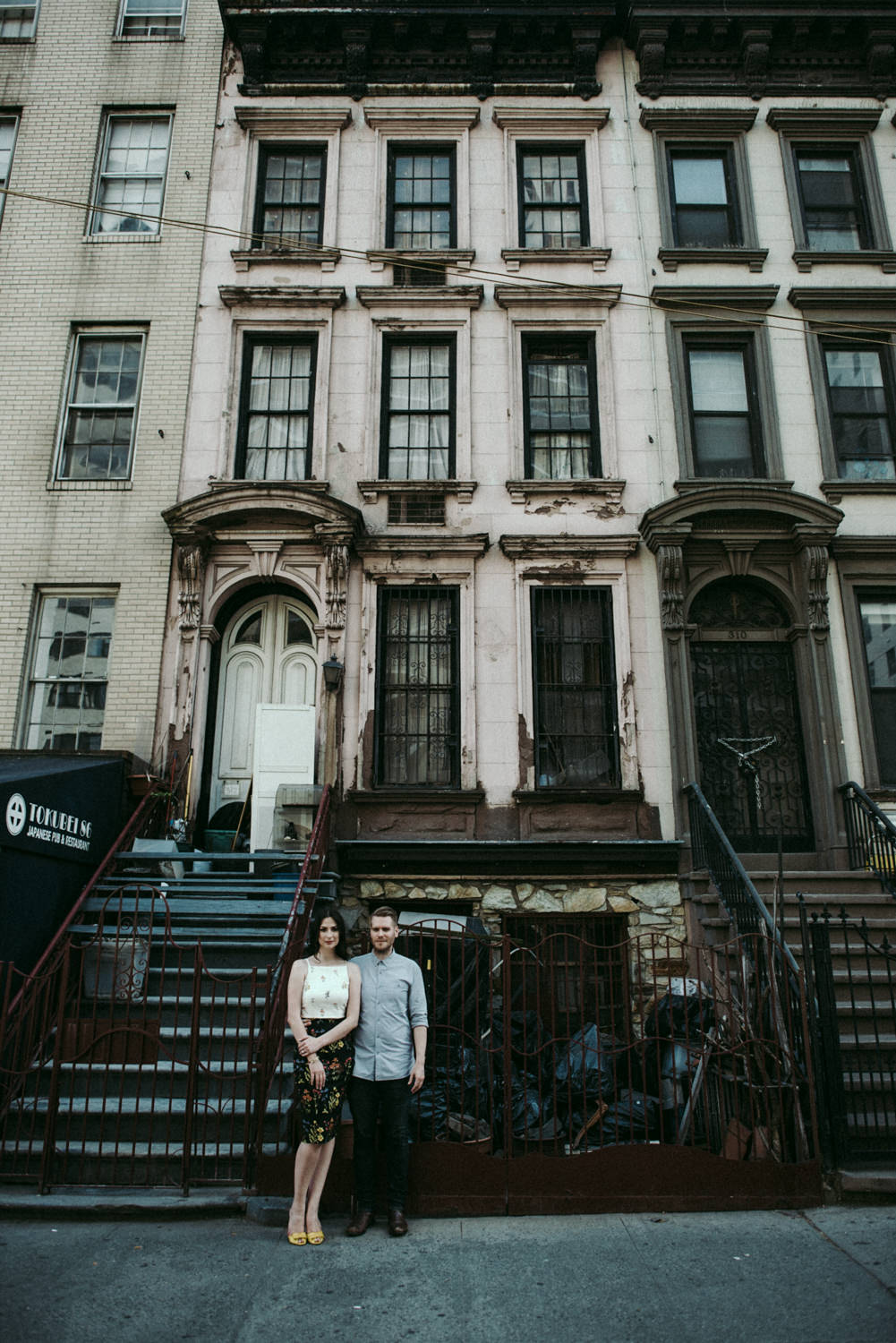 new-york-elopement-engagement-pictures-giancarlo-photography-28.jpg