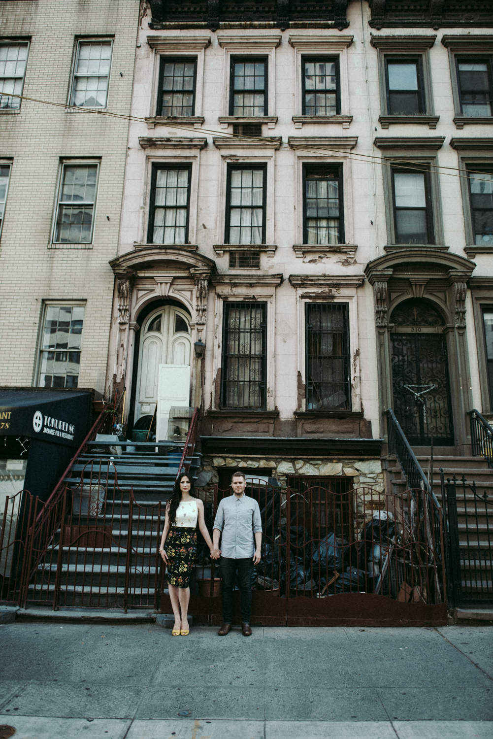 new-york-elopement-engagement-pictures-giancarlo-photography-29.jpg