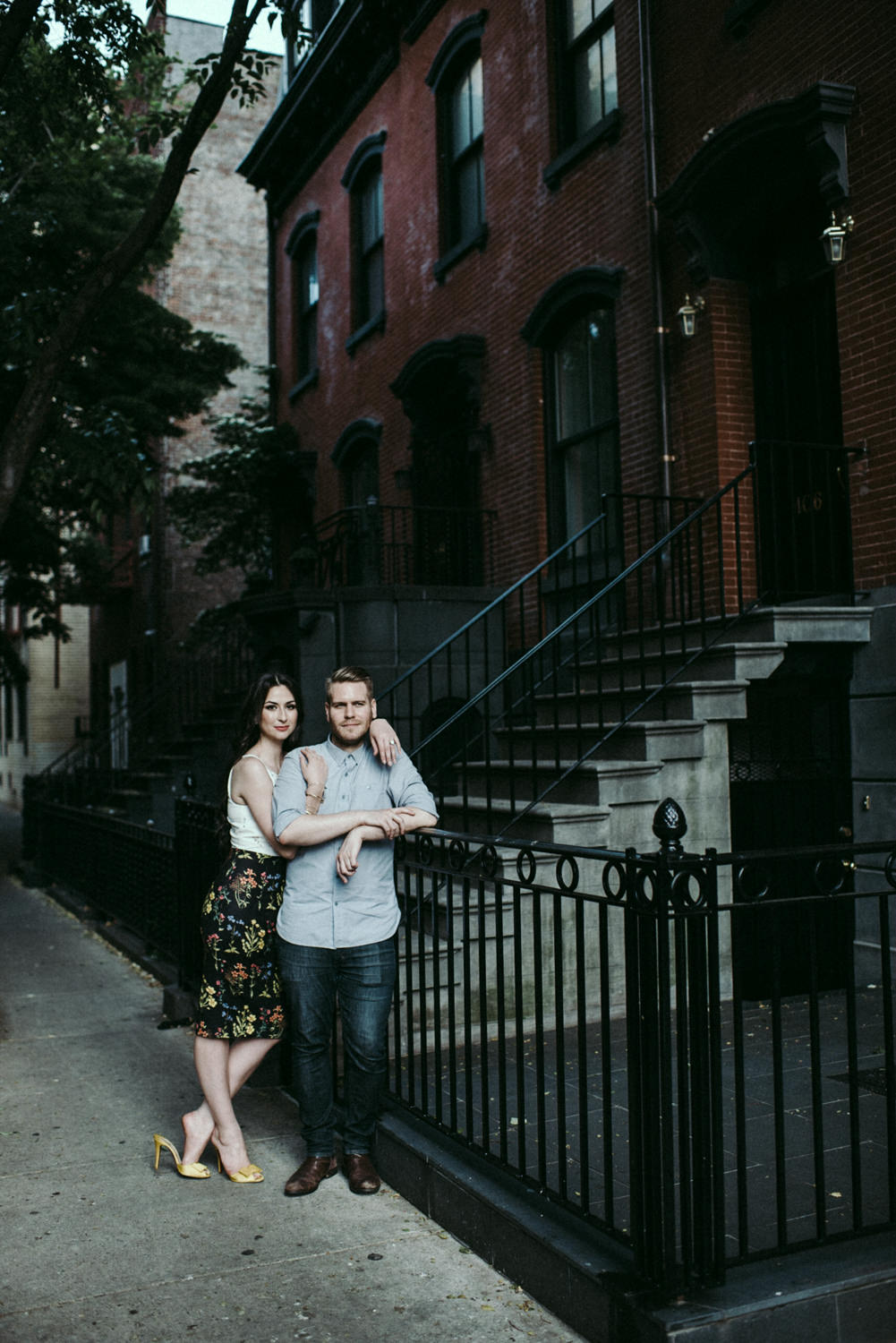 new-york-elopement-engagement-pictures-giancarlo-photography-30.jpg