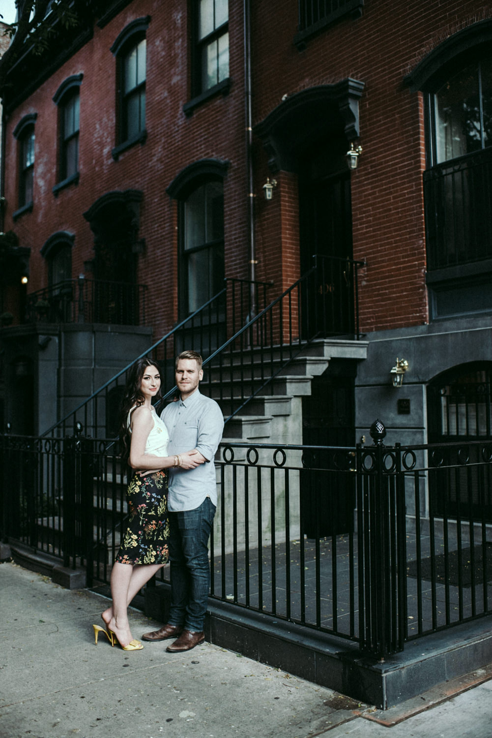 new-york-elopement-engagement-pictures-giancarlo-photography-31.jpg