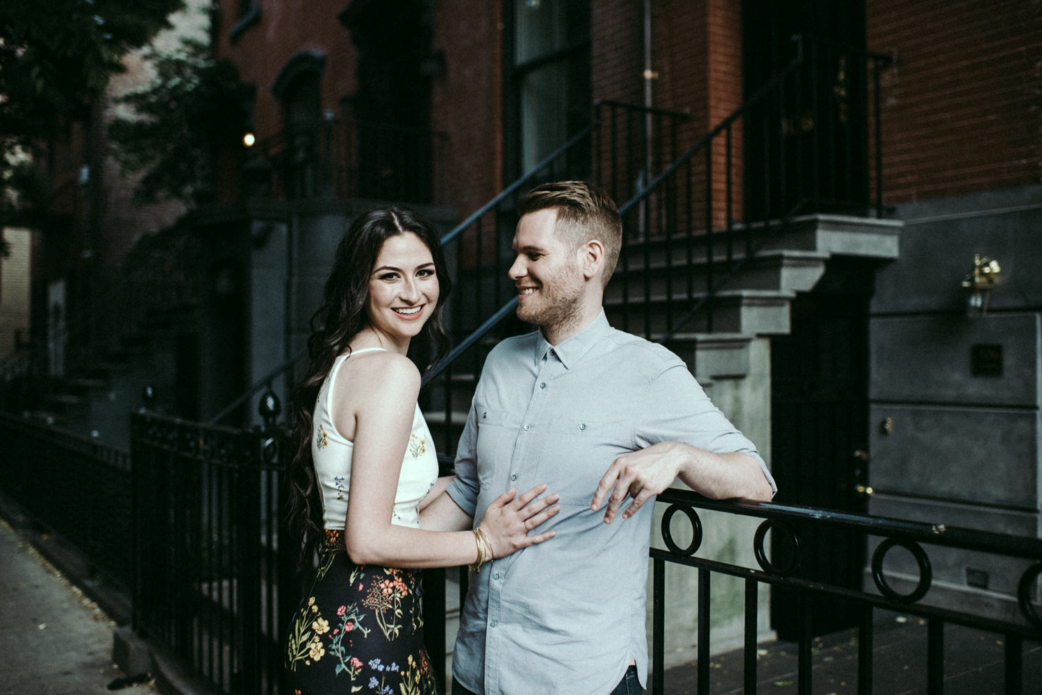 new-york-elopement-engagement-pictures-giancarlo-photography-32.jpg