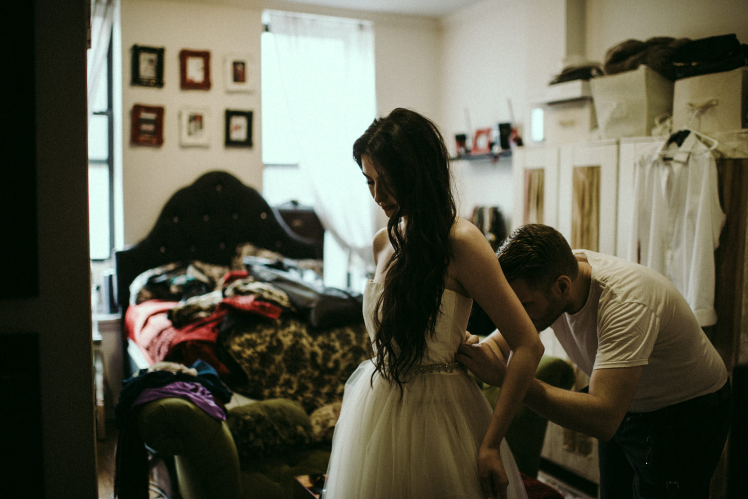 new-york-elopement-engagement-pictures-giancarlo-photography-33.jpg