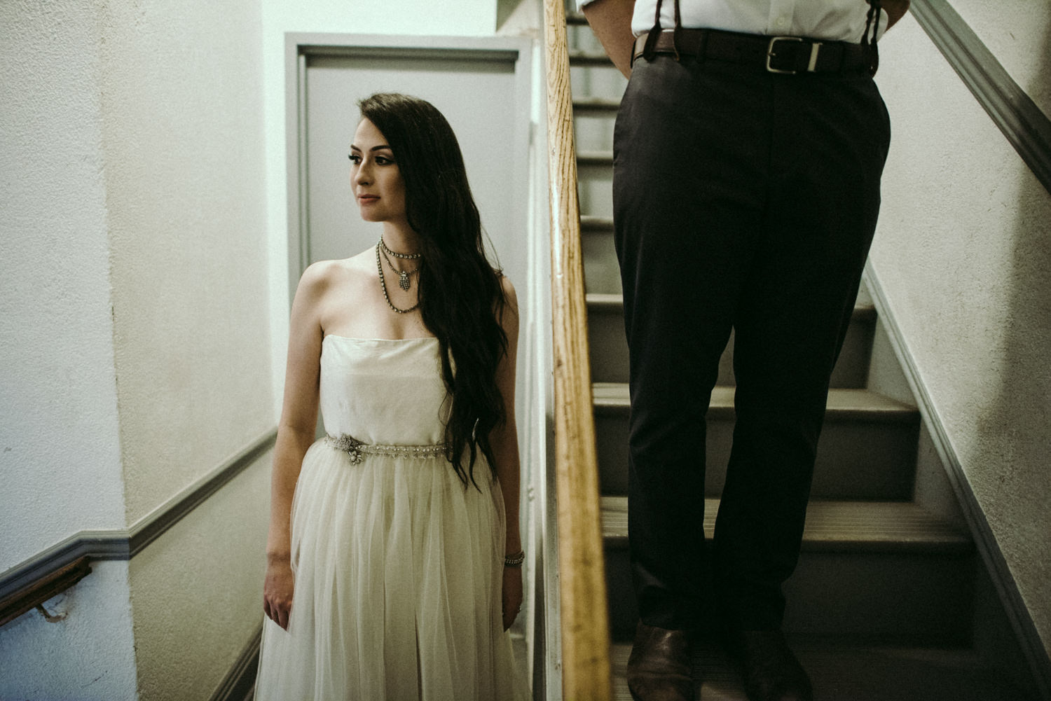 new-york-elopement-engagement-pictures-giancarlo-photography-34.jpg
