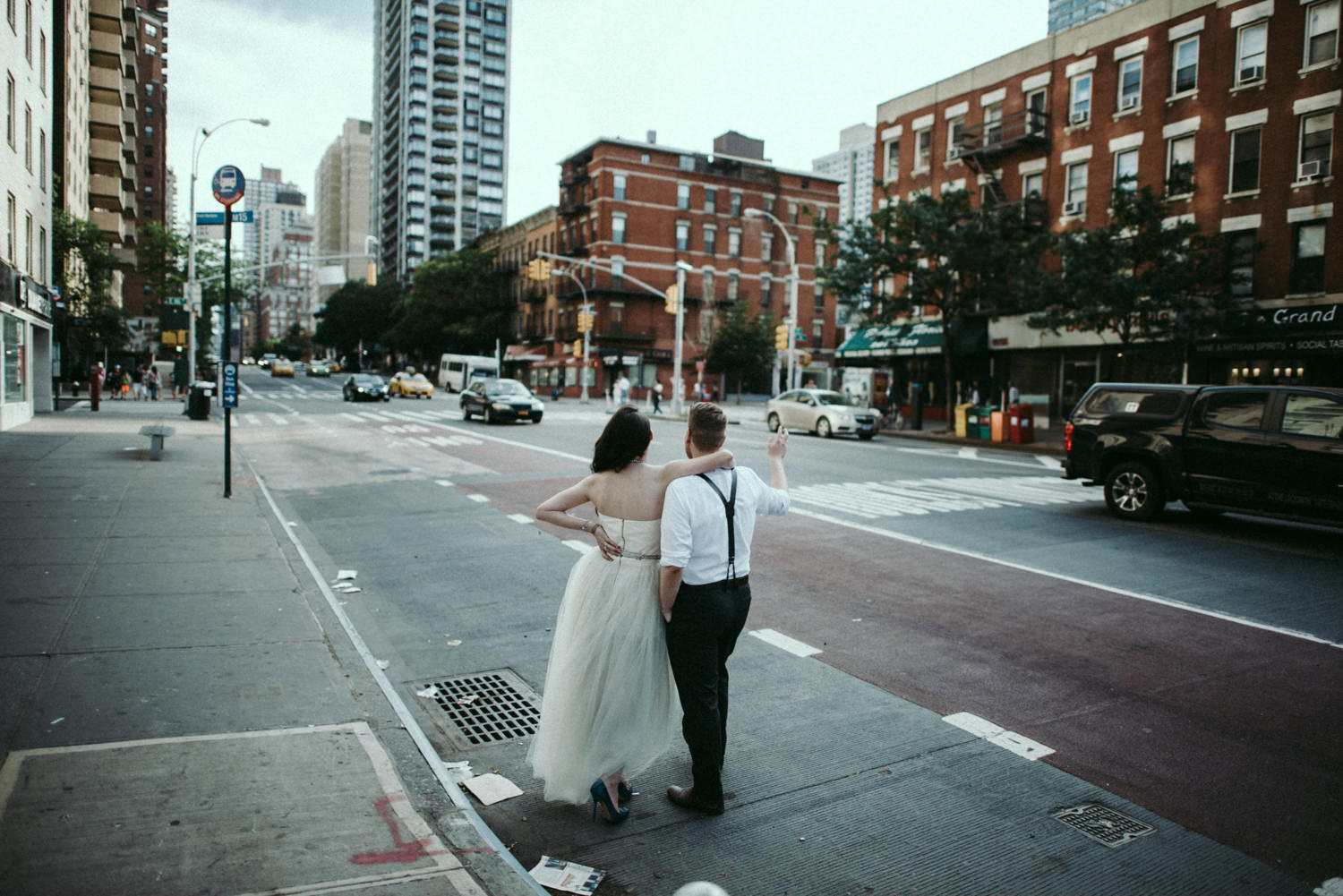 new-york-elopement-engagement-pictures-giancarlo-photography-37.jpg