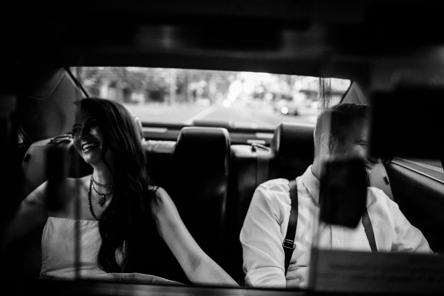 new-york-elopement-engagement-pictures-giancarlo-photography-38.jpg