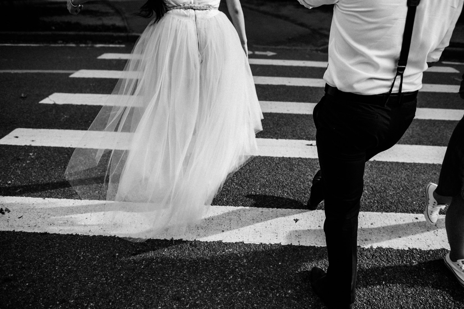 new-york-elopement-engagement-pictures-giancarlo-photography-40.jpg