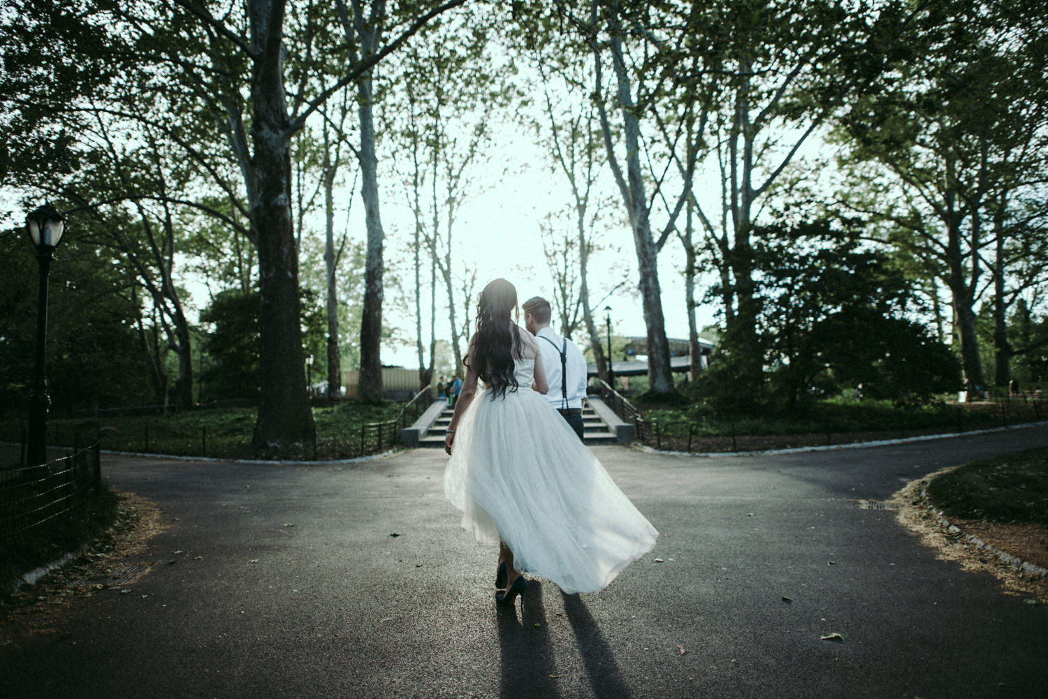 new-york-elopement-engagement-pictures-giancarlo-photography-41.jpg