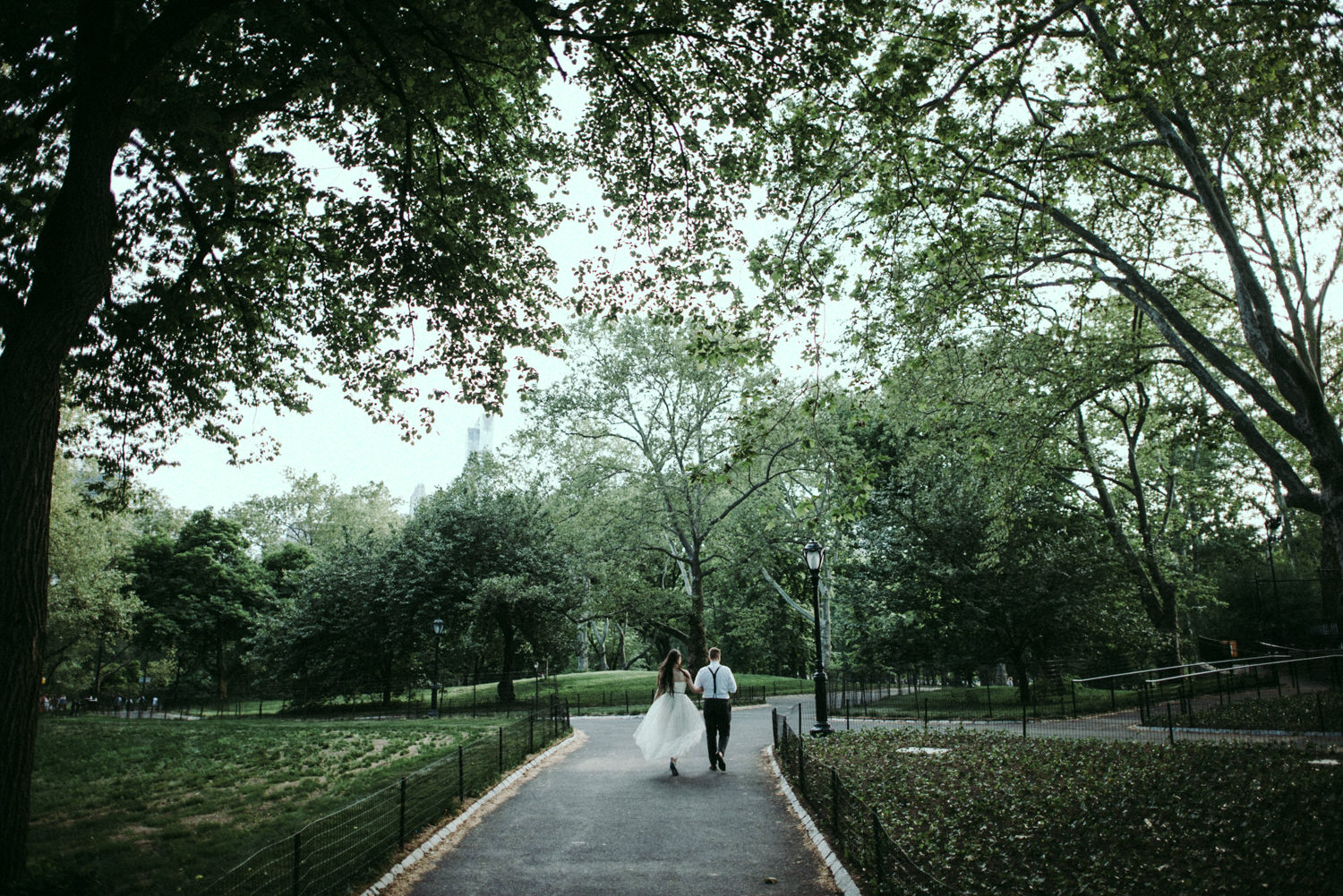 new-york-elopement-engagement-pictures-giancarlo-photography-42.jpg