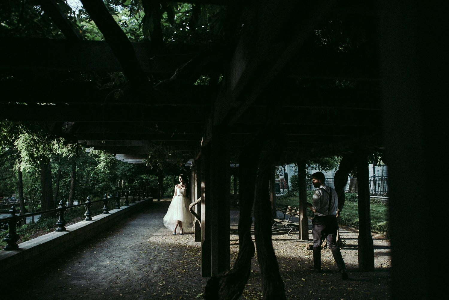 new-york-elopement-engagement-pictures-giancarlo-photography-44.jpg