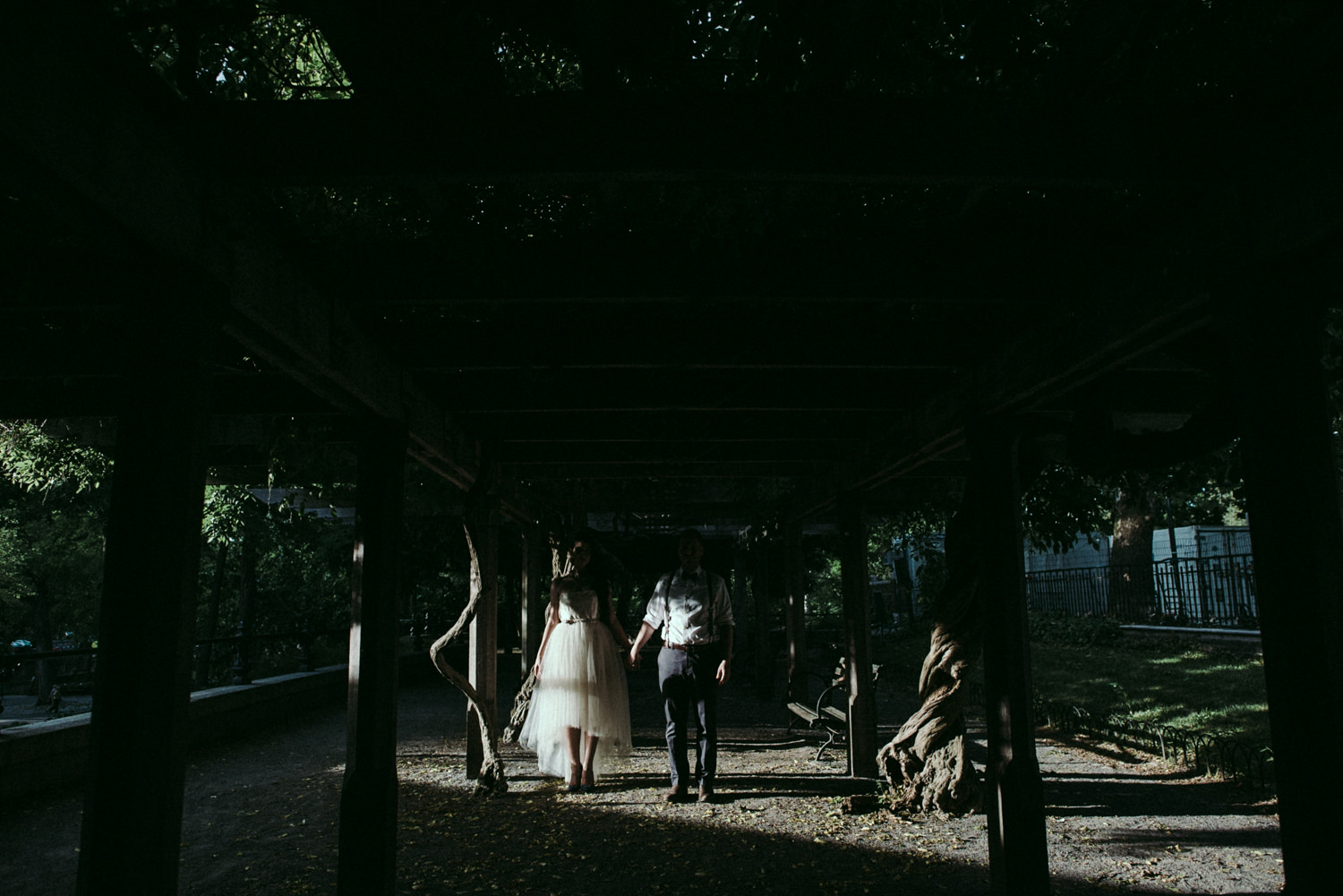 new-york-elopement-engagement-pictures-giancarlo-photography-46.jpg