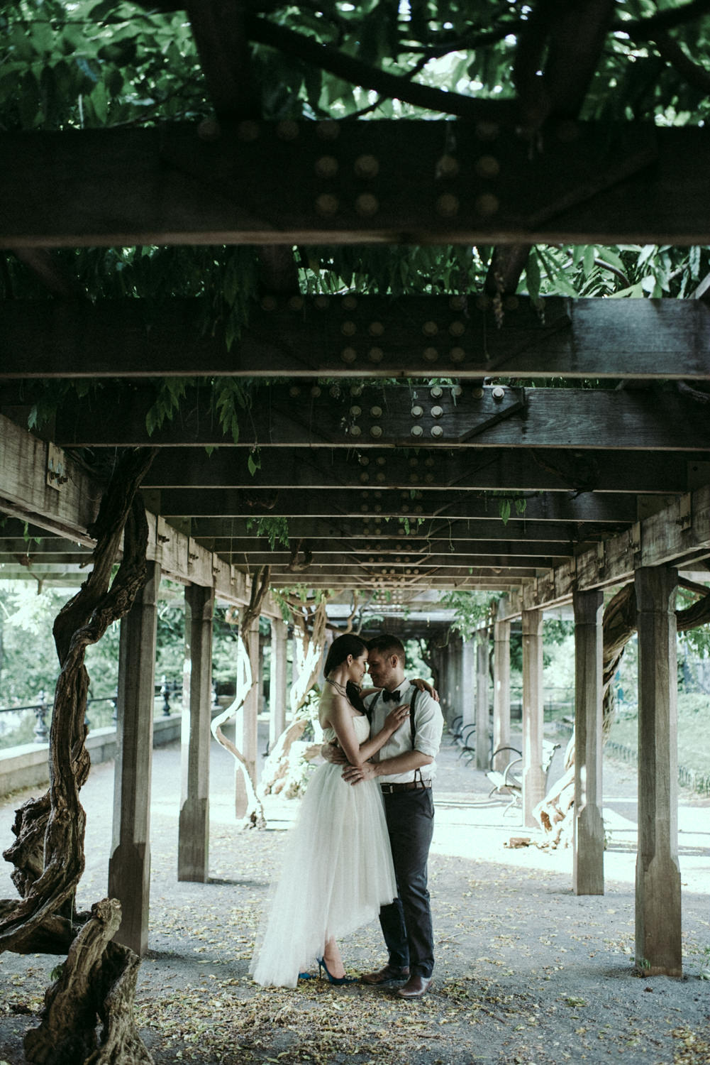 new-york-elopement-engagement-pictures-giancarlo-photography-47.jpg