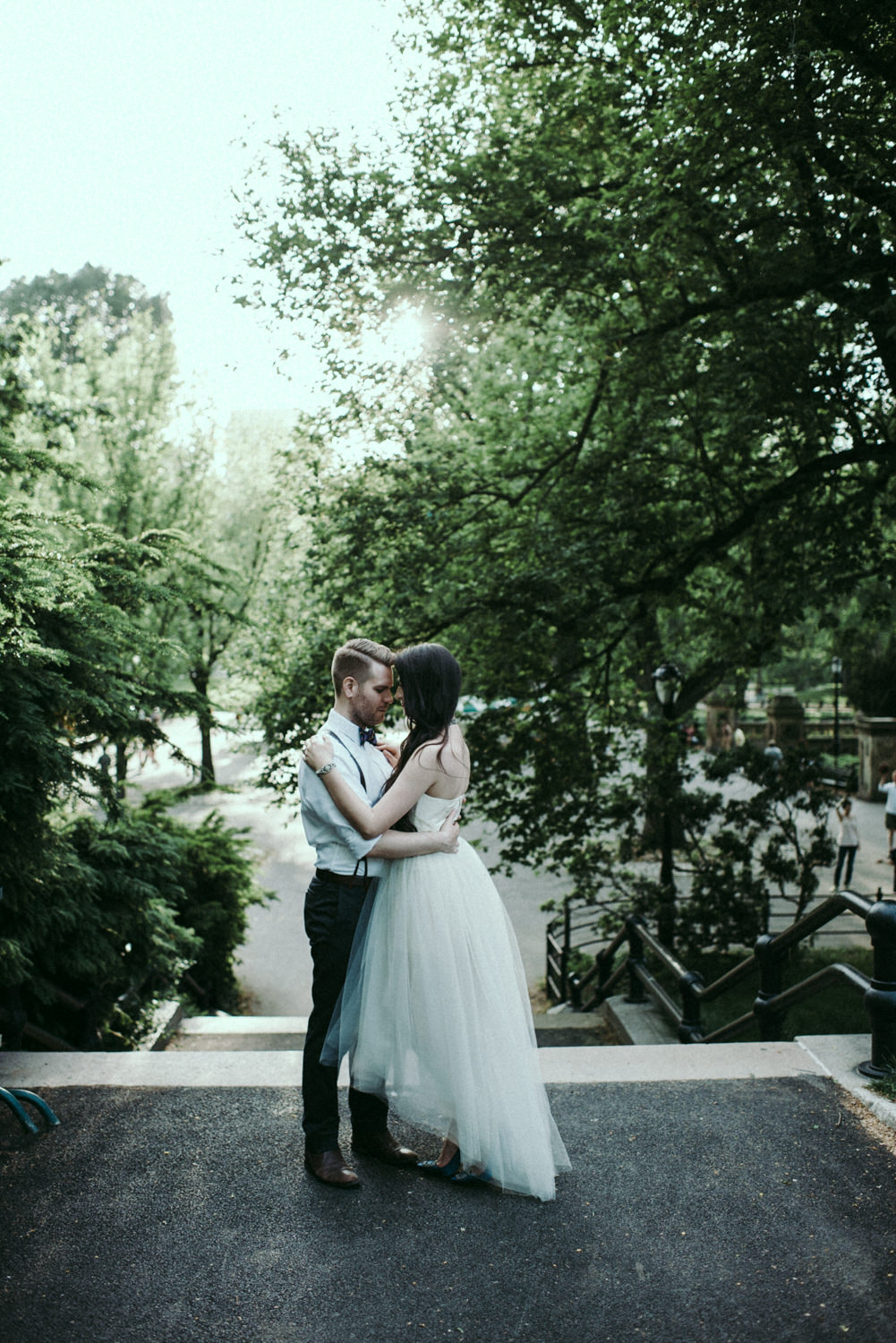 new-york-elopement-engagement-pictures-giancarlo-photography-49.jpg