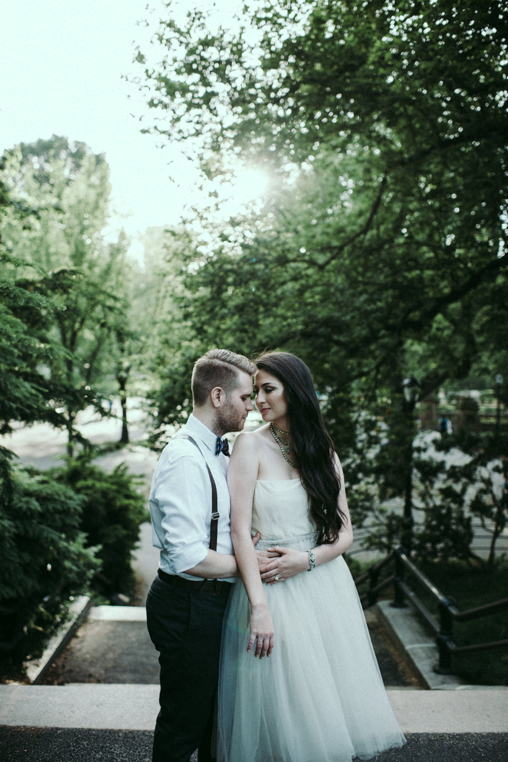 new-york-elopement-engagement-pictures-giancarlo-photography-50.jpg