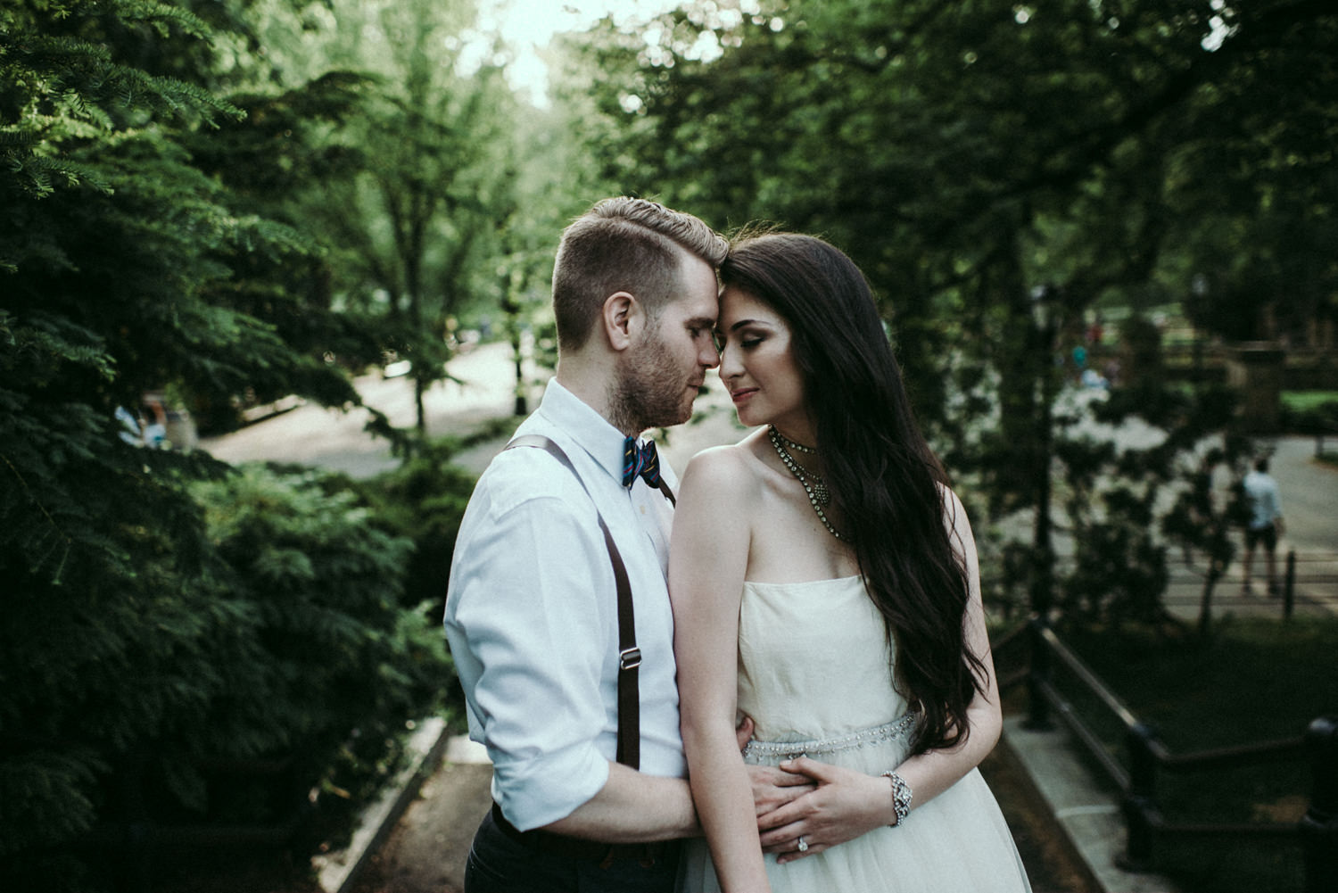 new-york-elopement-engagement-pictures-giancarlo-photography-51.jpg