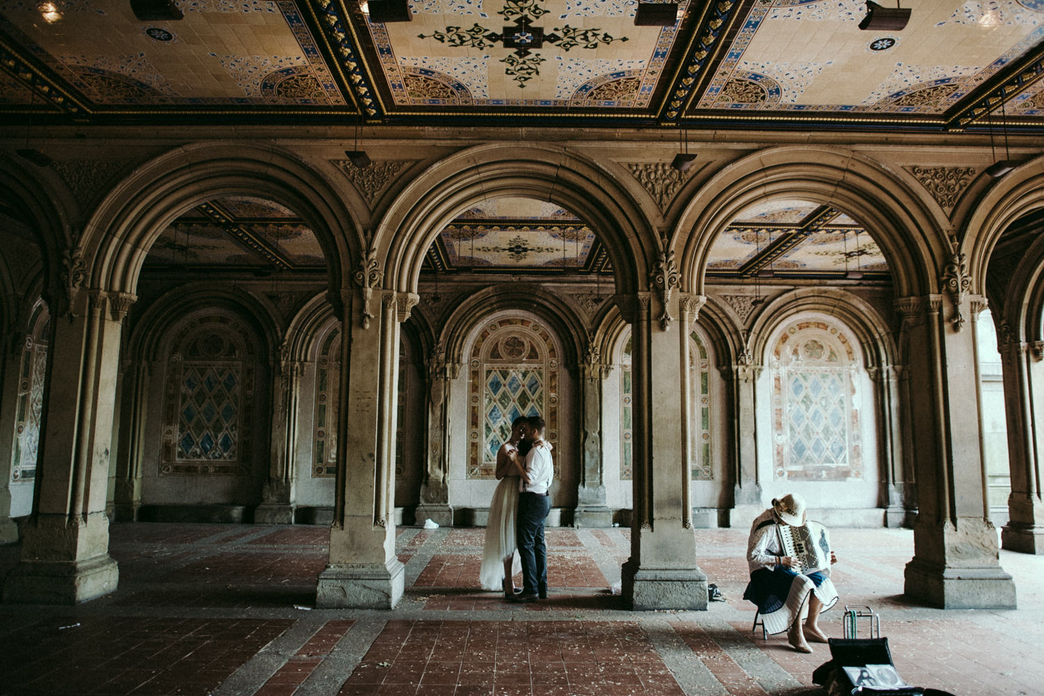 new-york-elopement-engagement-pictures-giancarlo-photography-53.jpg