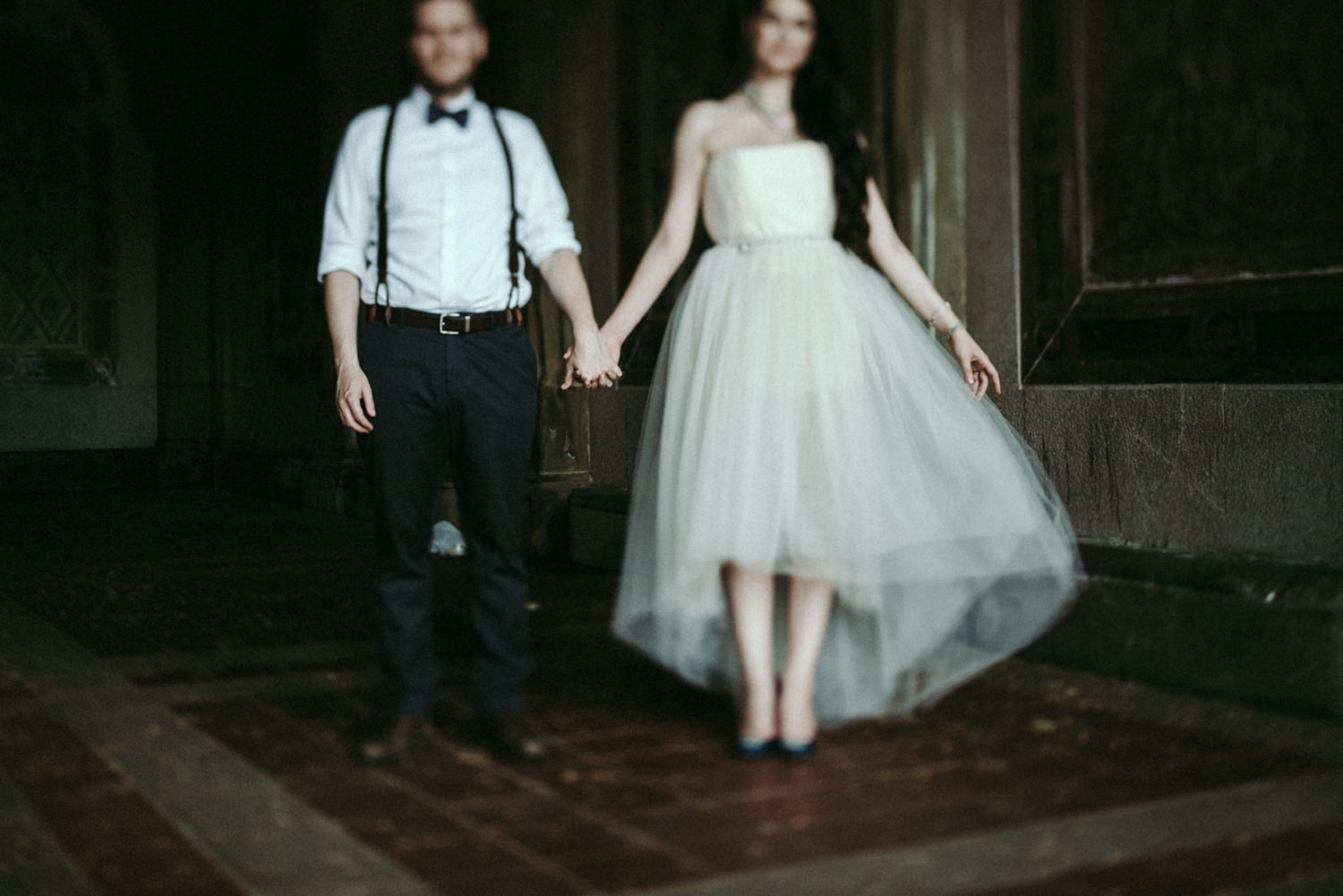 new-york-elopement-engagement-pictures-giancarlo-photography-56.jpg