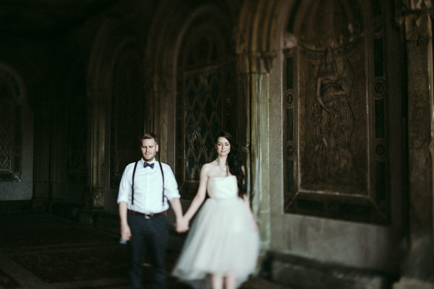 new-york-elopement-engagement-pictures-giancarlo-photography-57.jpg