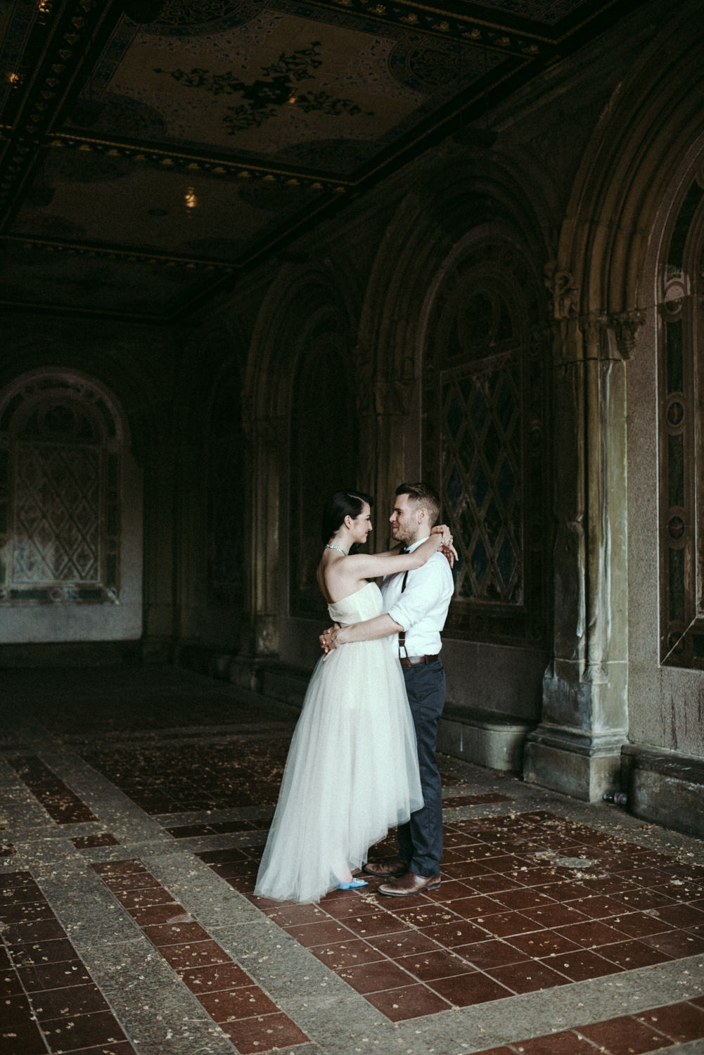 new-york-elopement-engagement-pictures-giancarlo-photography-58.jpg