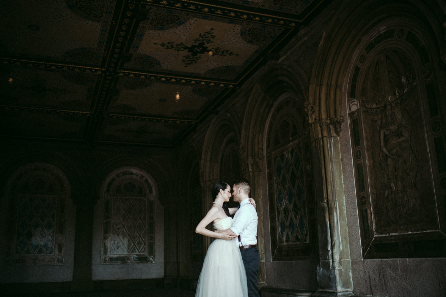 new-york-elopement-engagement-pictures-giancarlo-photography-59.jpg