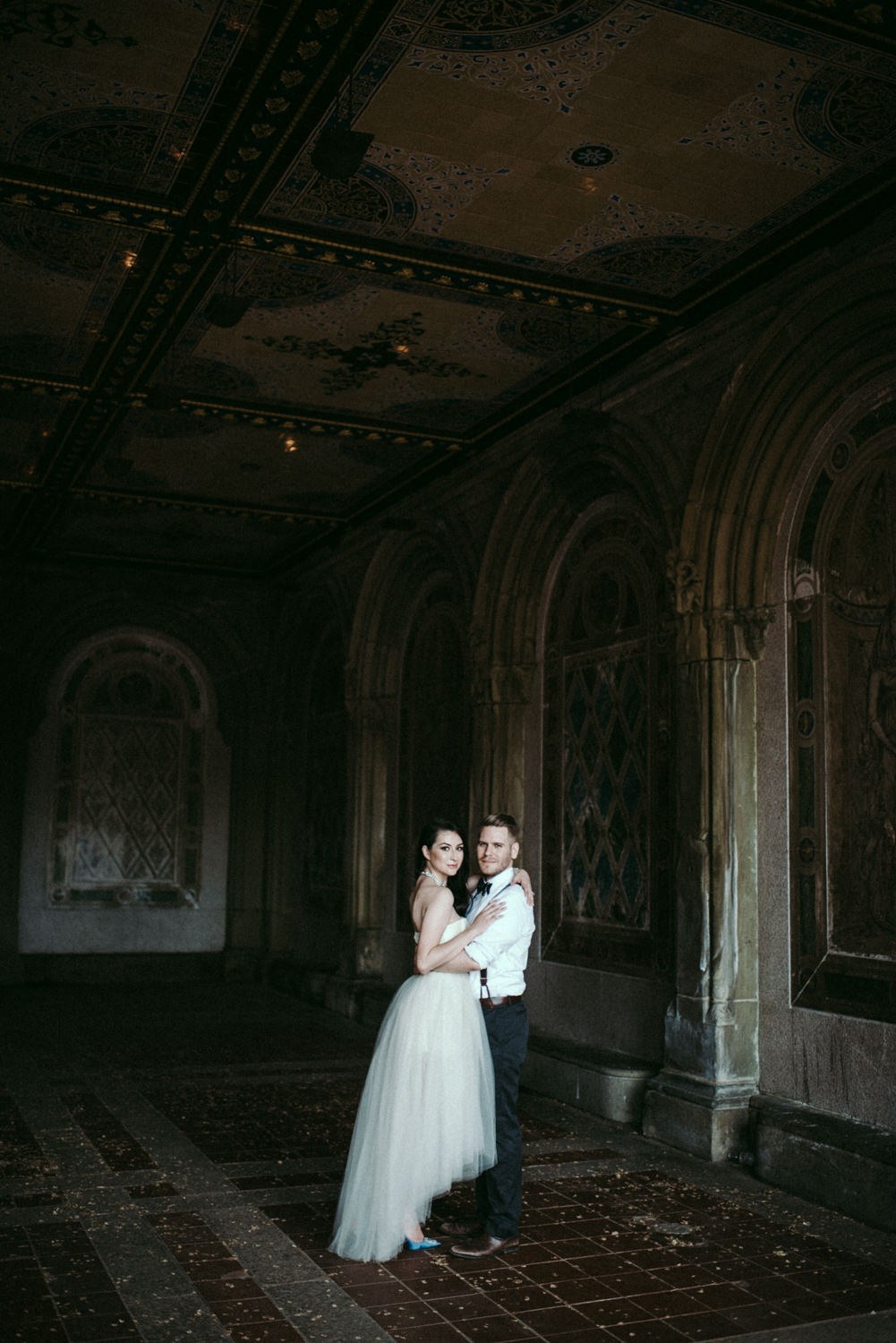 new-york-elopement-engagement-pictures-giancarlo-photography-60.jpg