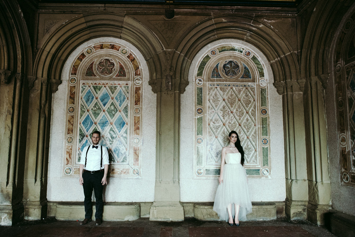 new-york-elopement-engagement-pictures-giancarlo-photography-69.jpg