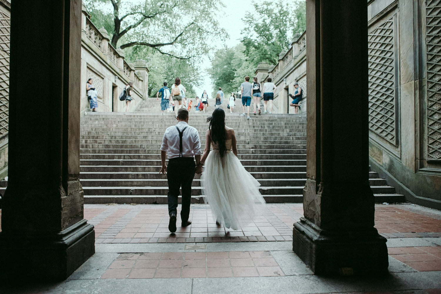 new-york-elopement-engagement-pictures-giancarlo-photography-70.jpg