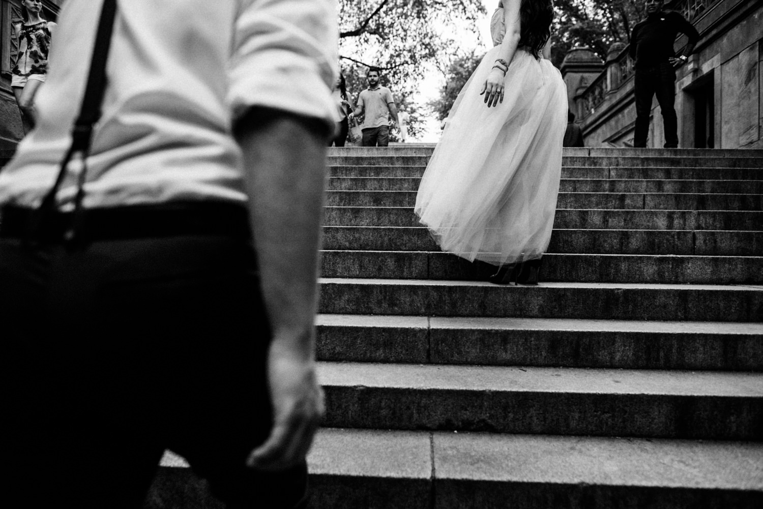new-york-elopement-engagement-pictures-giancarlo-photography-74.jpg