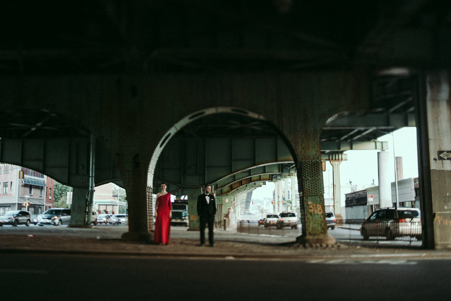 new-york-elopement-engagement-pictures-giancarlo-photography-78.jpg