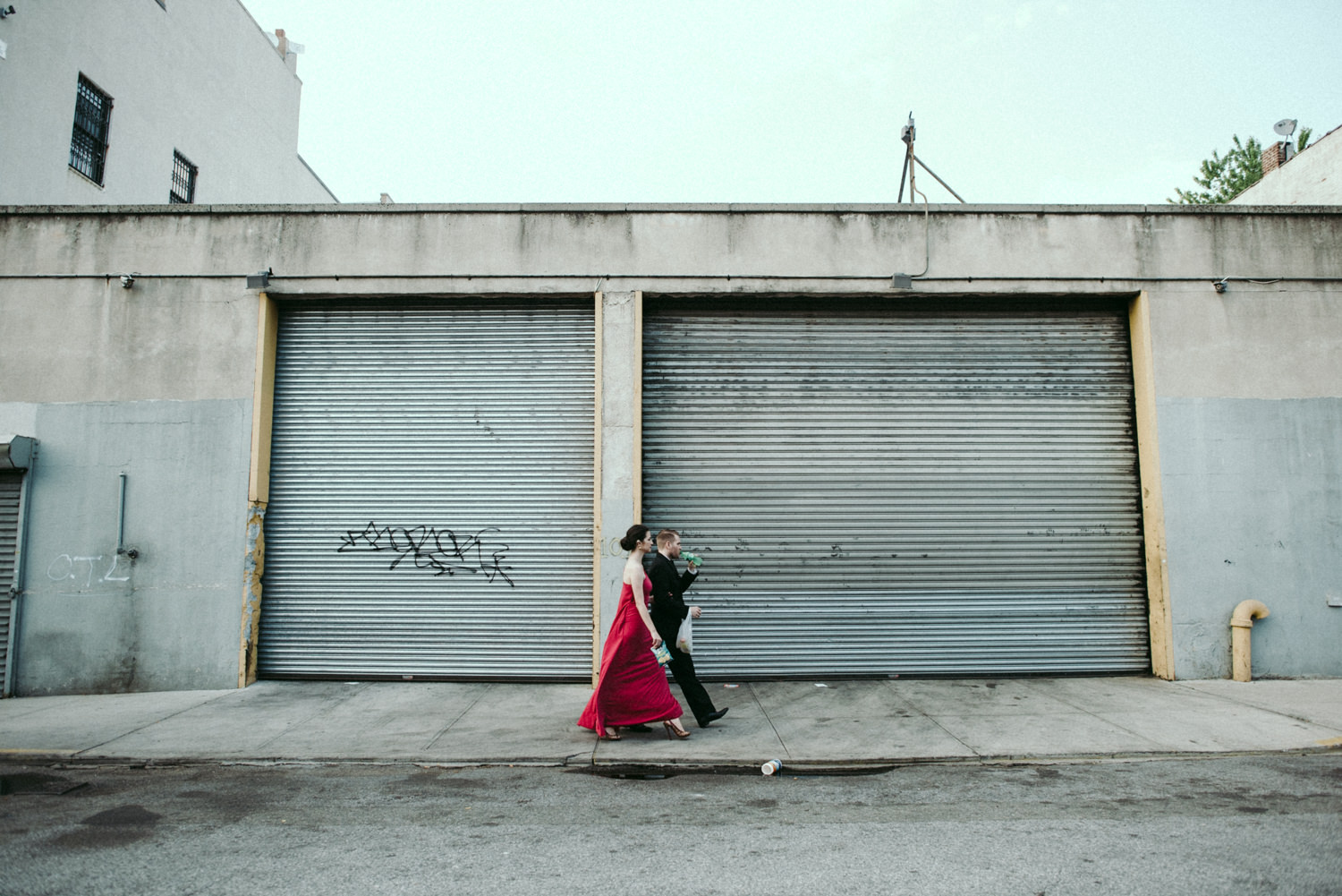 new-york-elopement-engagement-pictures-giancarlo-photography-80.jpg