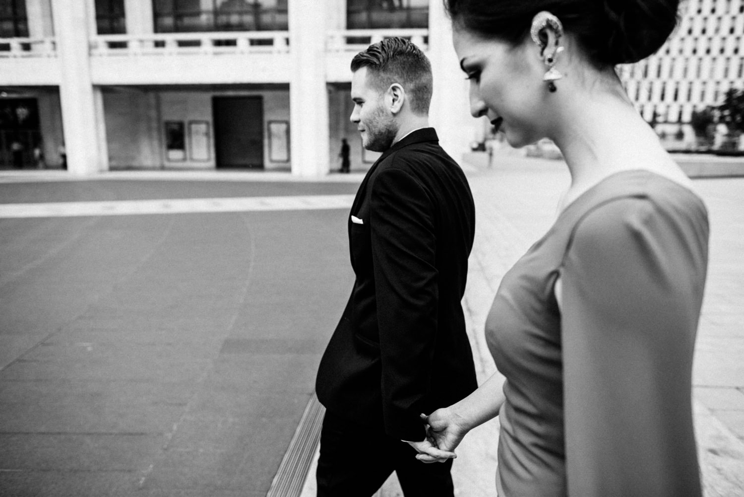 new-york-elopement-engagement-pictures-giancarlo-photography-83.jpg