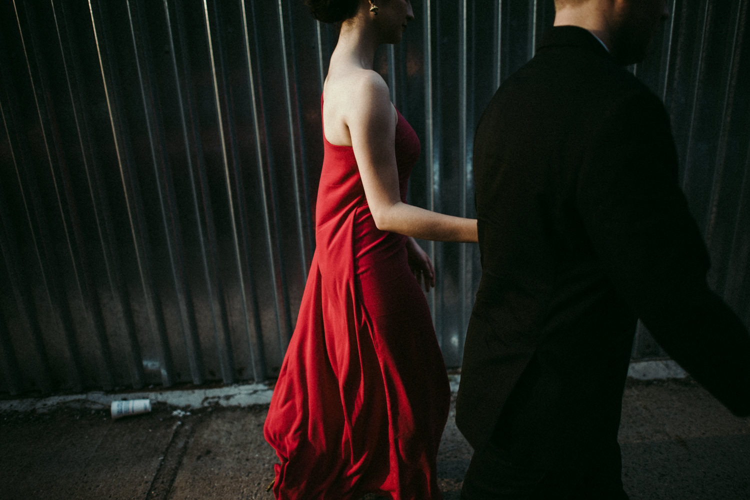 new-york-elopement-engagement-pictures-giancarlo-photography-84.jpg