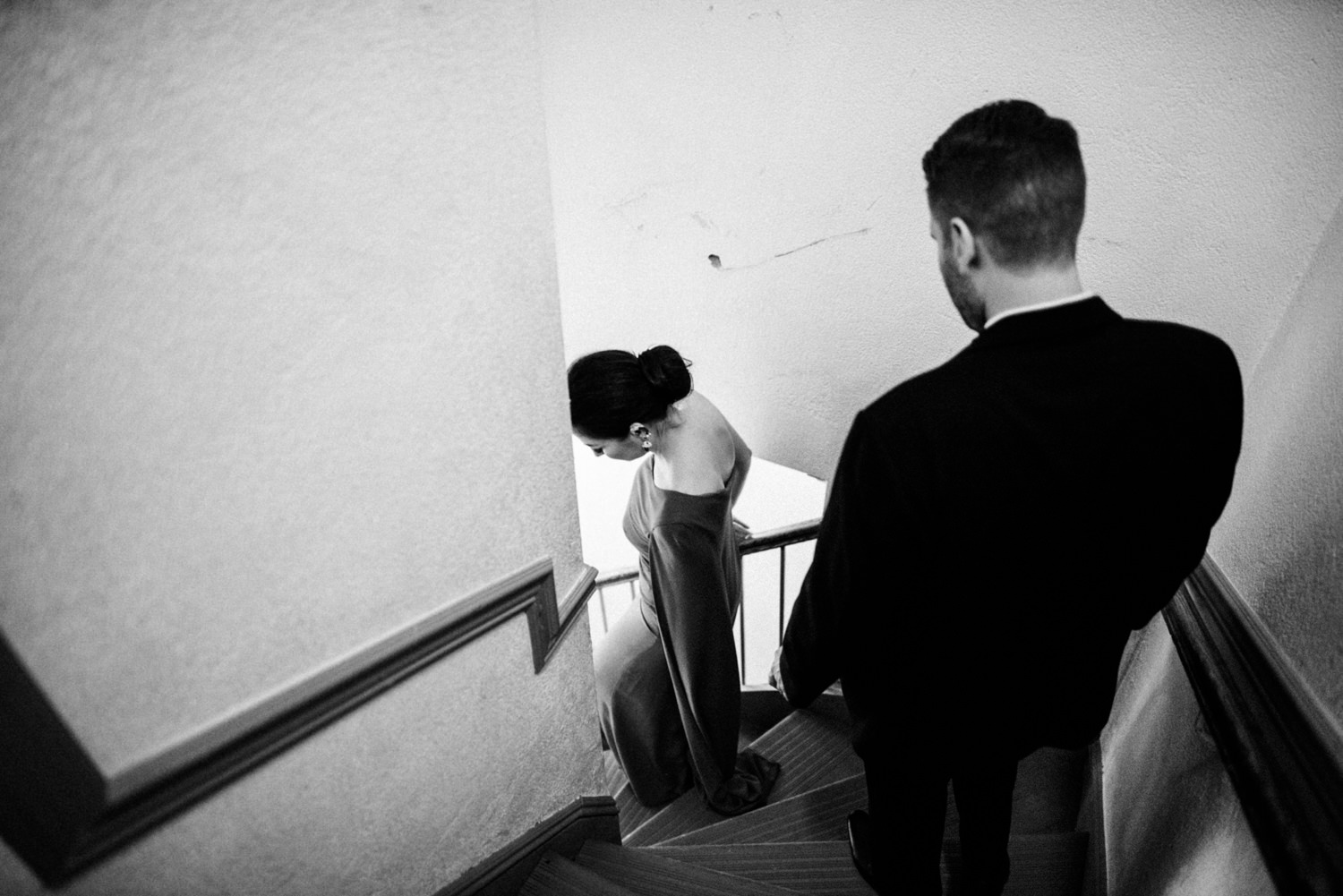 new-york-elopement-engagement-pictures-giancarlo-photography-89.jpg