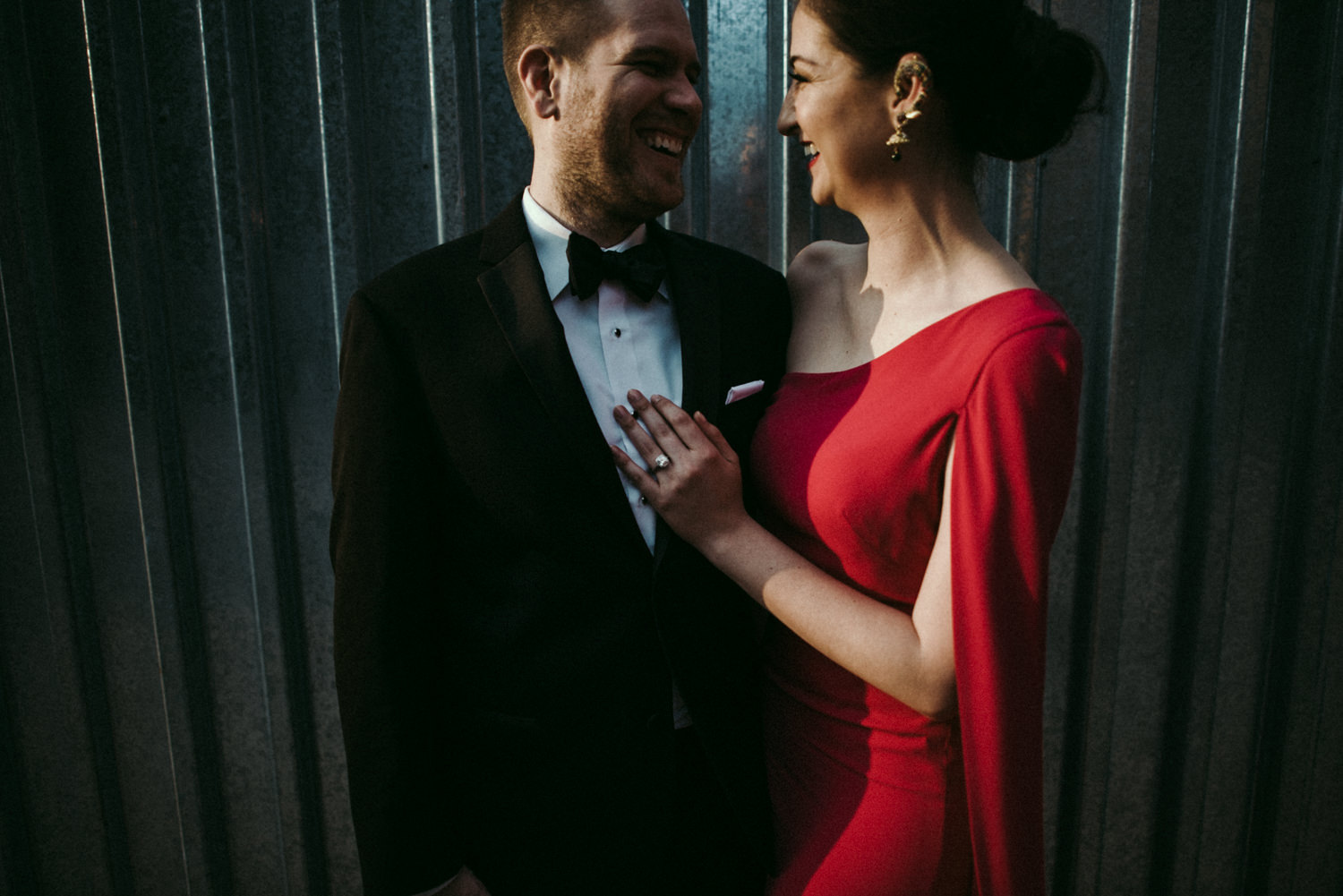 new-york-elopement-engagement-pictures-giancarlo-photography-91.jpg