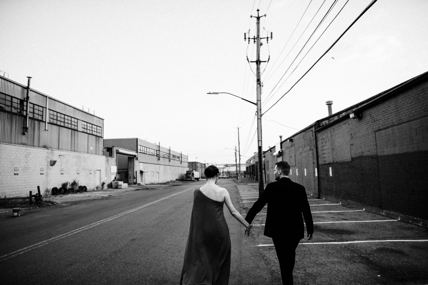new-york-elopement-engagement-pictures-giancarlo-photography-94.jpg