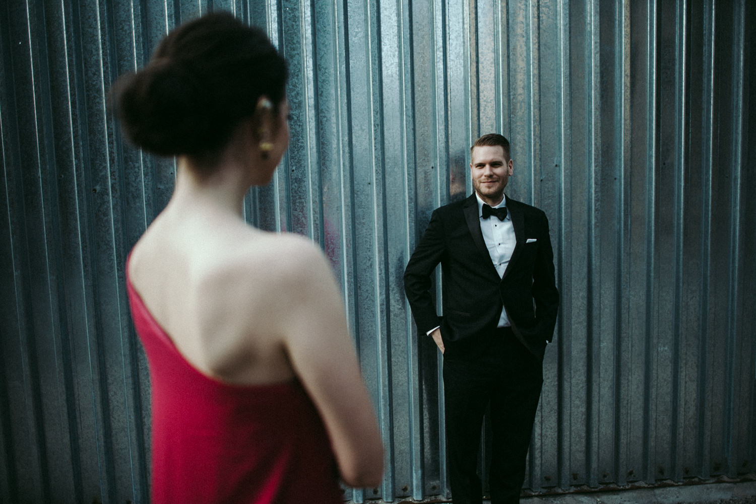 new-york-elopement-engagement-pictures-giancarlo-photography-99.jpg