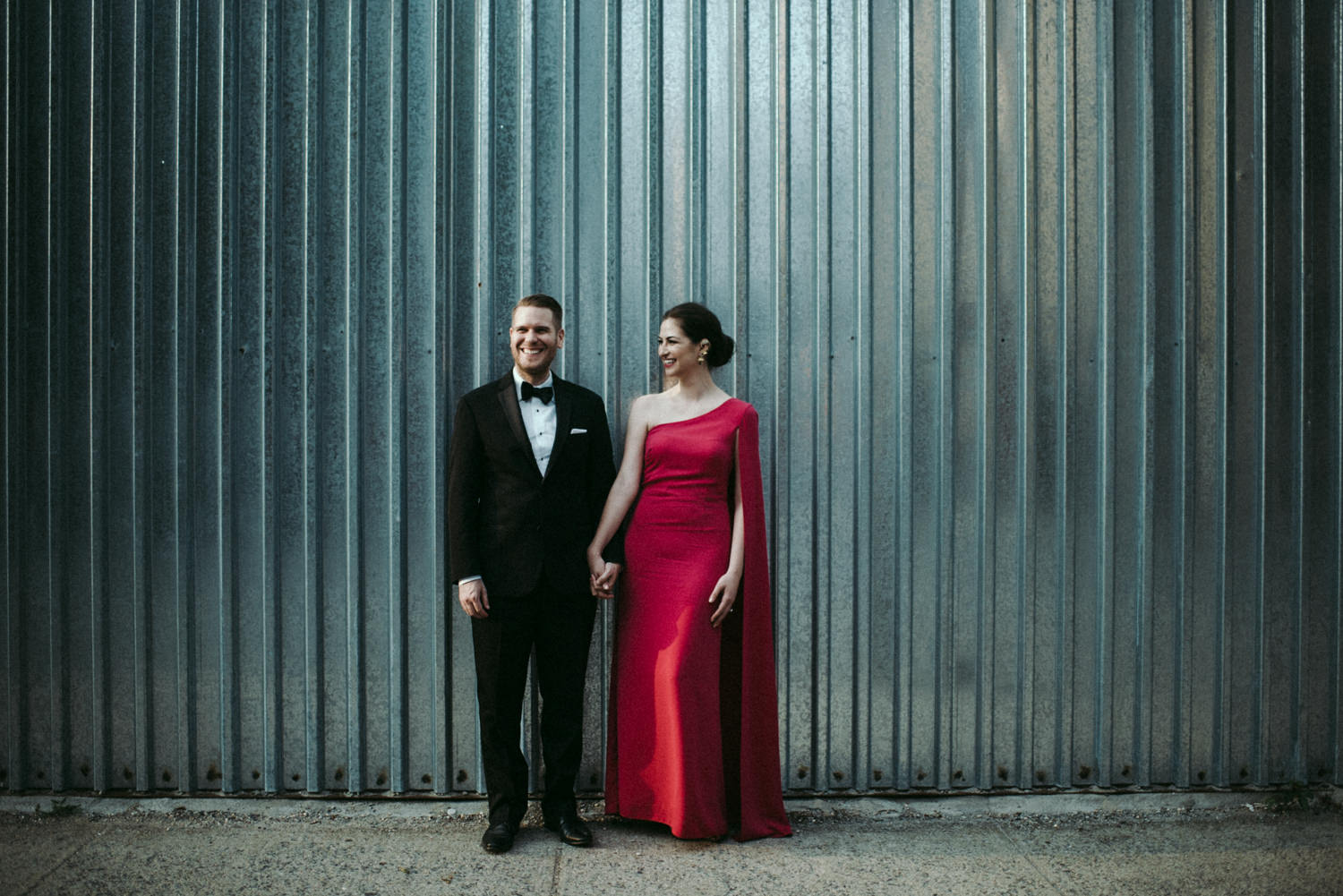 new-york-elopement-engagement-pictures-giancarlo-photography-107.jpg