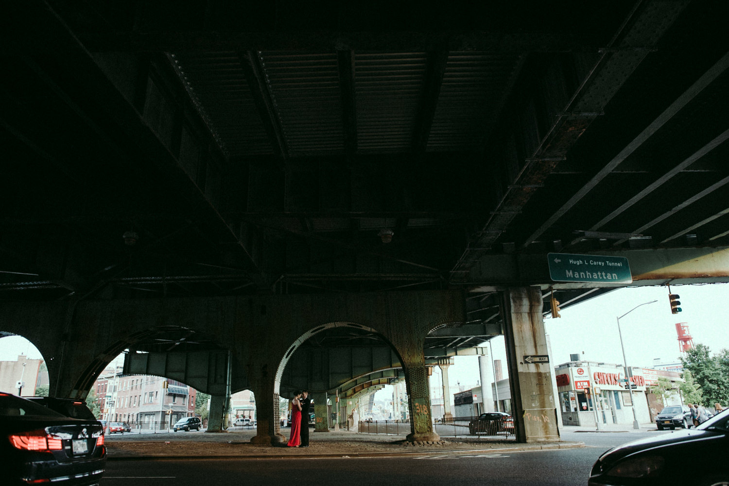 new-york-elopement-engagement-pictures-giancarlo-photography-110.jpg
