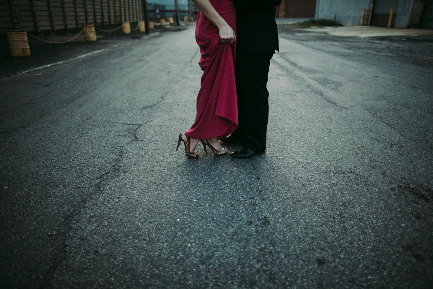new-york-elopement-engagement-pictures-giancarlo-photography-114.jpg