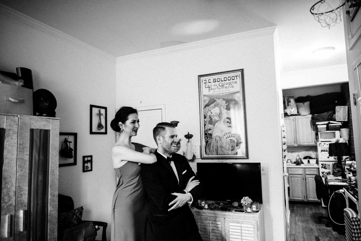 new-york-elopement-engagement-pictures-giancarlo-photography-115.jpg