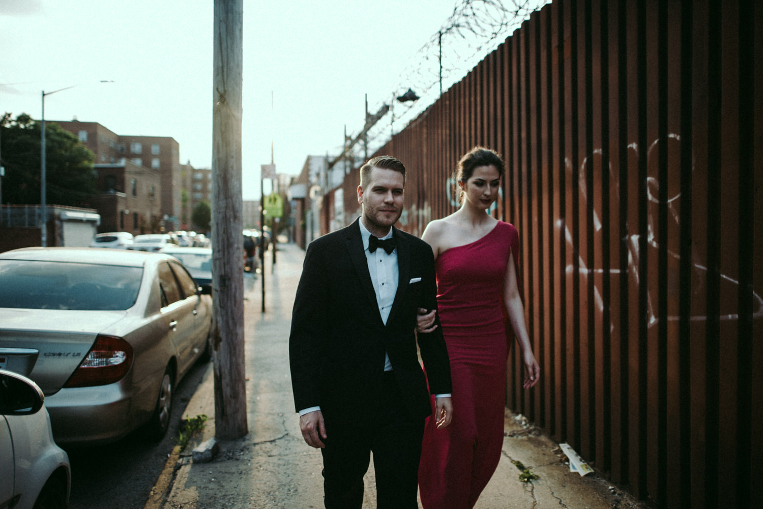 new-york-elopement-engagement-pictures-giancarlo-photography-120.jpg
