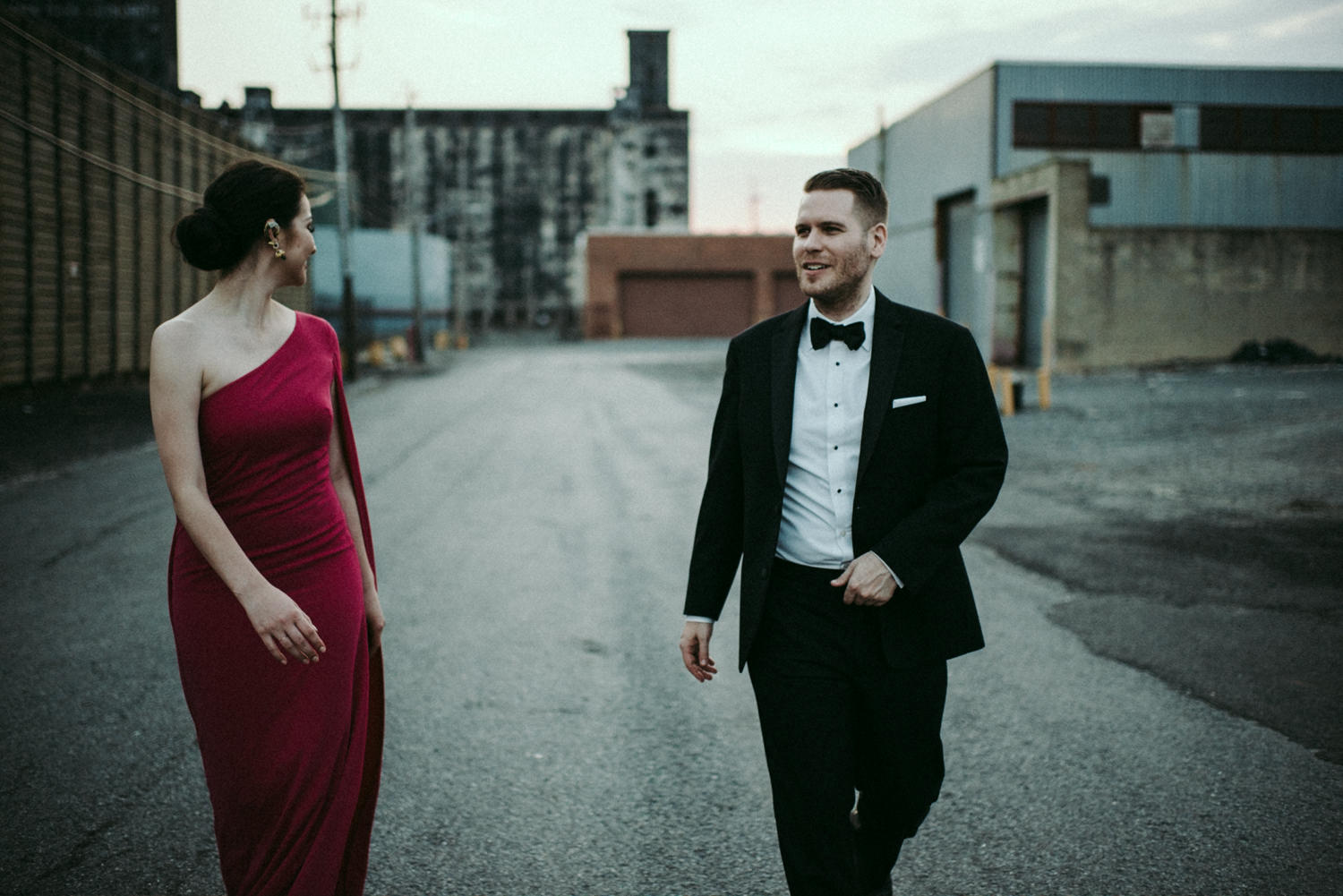new-york-elopement-engagement-pictures-giancarlo-photography-125.jpg
