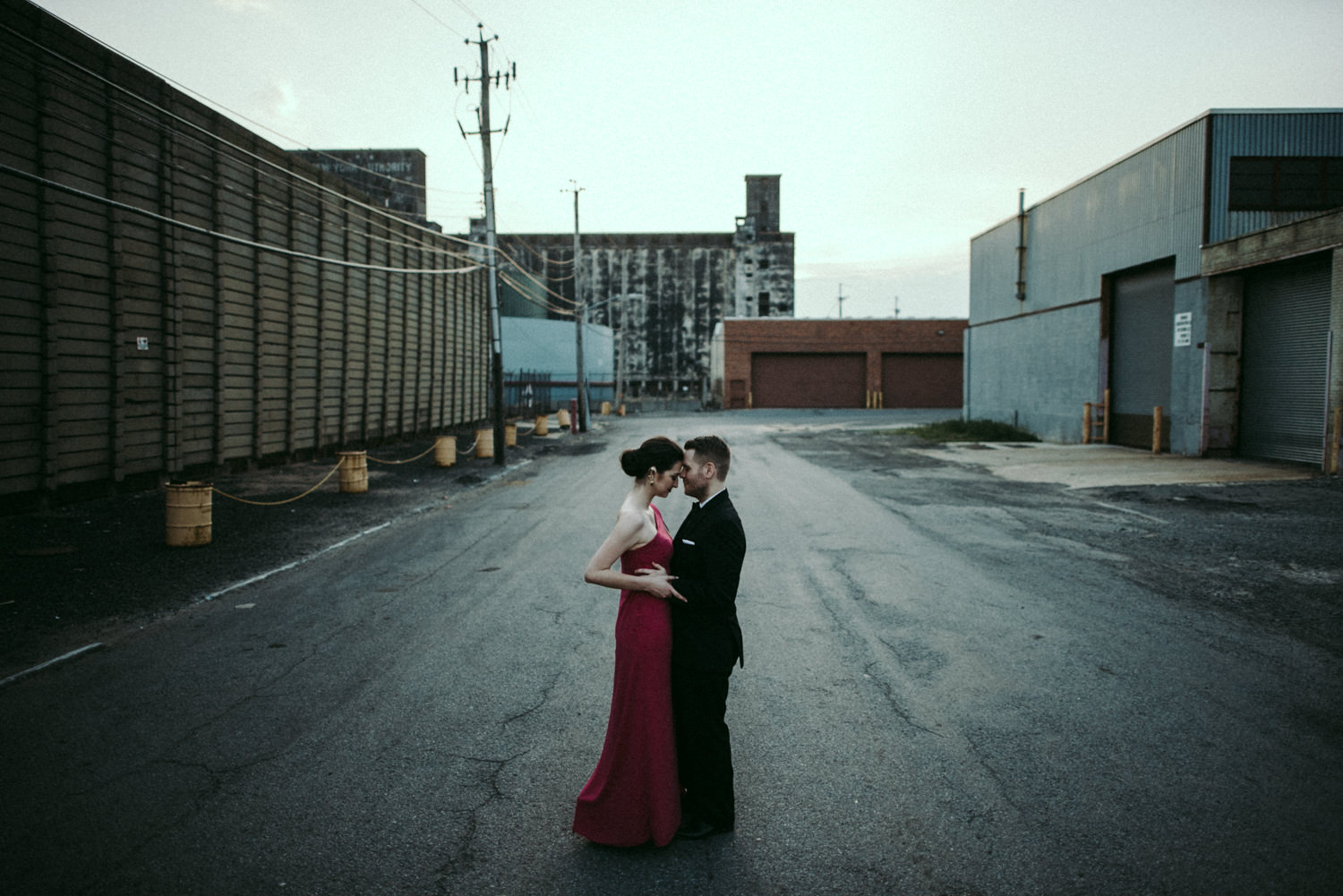 new-york-elopement-engagement-pictures-giancarlo-photography-130.jpg