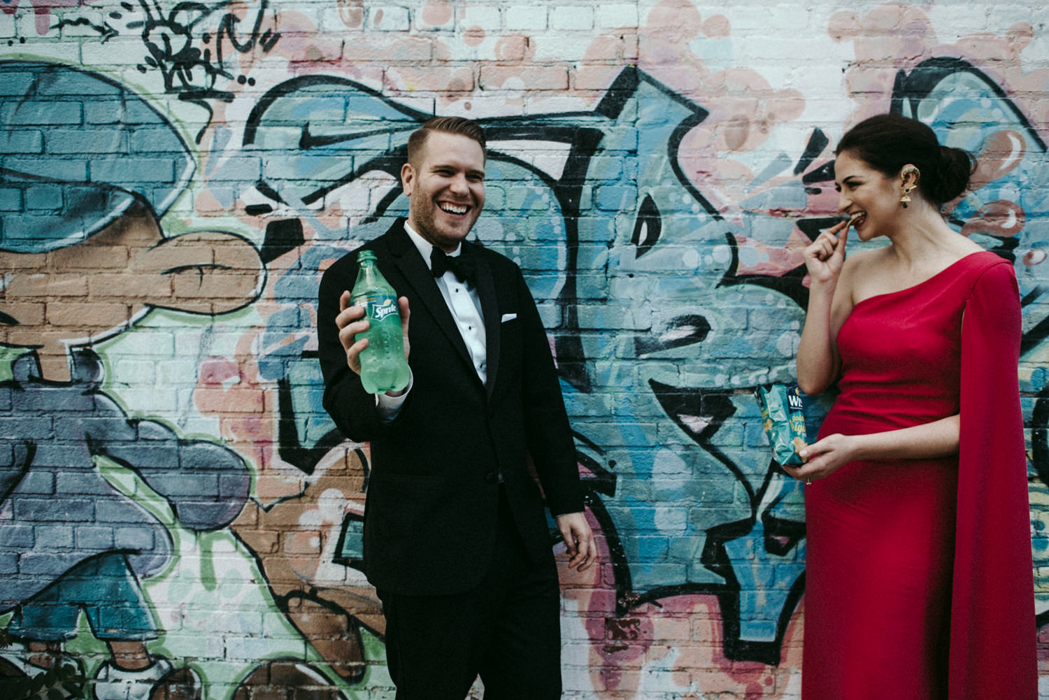 new-york-elopement-engagement-pictures-giancarlo-photography-132.jpg